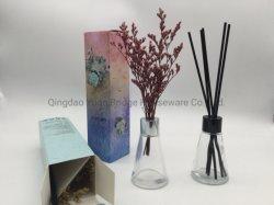 Эфирное масло Mixin парфюмерные товары с плетеной Memory Stick в аромат пластинчатый диффузор в подарочный набор для помещений с ароматом