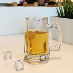 Mokken van de Wijn van de Mokken van het Glas van het Bier van de Pint van de Nieuwe Producten van China de Gepersonaliseerde