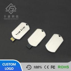 Высококачественные металлические материалы браслет 16ГБ флэш-накопитель USB Memory, 16ГБ флэш-накопителей USB
