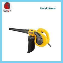 380W-700W de potencia portátil ventilador eléctrico del ventilador de aire del ventilador
