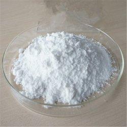 Fibres alimentaires solubles Isomaltooligosaccharide OMI Poudre de sirop de l'omi