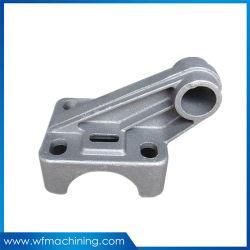 OEM 중국 알루미늄 합금 강철 위조 자동차 또는 모터 금속 부속