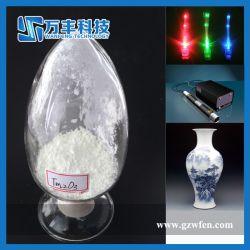 Prezzo favorevole dell'ossido del Thulium per il prodotto chimico usato