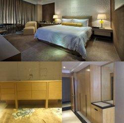 عادة محترف - يجعل فندق مشروع [بسّتّ] خشبيّة, عاهرة و [أمريكن] مدينة منزل خصوم غرفة نوم أثاث لازم لأنّ عمليّة بيع ([نشب-02111103])