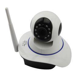 Mini-câmara rápida movimentação para câmera IP WiFi
