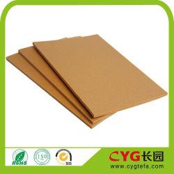 Une mousse de polyéthylène PE/ matériaux XPE