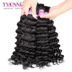 Дешевые Virgin бразильского человеческого волоса основную часть