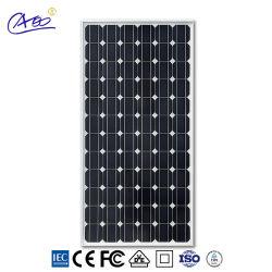 300W de alta calidad de paneles solares fotovoltaicos de energía del Panel Mono Moudels Soalr celda