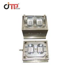 Les produits de base de haute qualité Boîte à Savon d'injection du moule en plastique