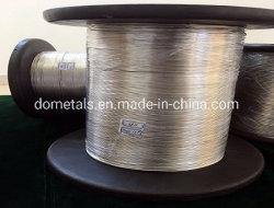 マグネシウムの合金の溶接ワイヤの/Az31 Az61 Az91/Calciumの金属の合金のコードWire/MgのワイヤーまたはマグネシウムのコードWire/3Dの印刷