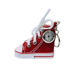 Fashion Trousseau Watch, idéal pour des fins promotionnelles, convenable pour les cadeaux
