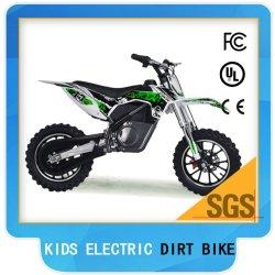 Super Bicicleta de sujidade