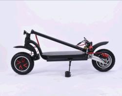 Новый дизайн Wellmove личный транспорт мобильности автомобиля для скутера