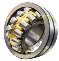 23968 Саморазм подшипник стальные сферические роликовые подшипники с роликами для окончательной обработки