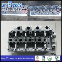 La culasse pour Mitsubishi 4D56/ 4m40/ 4D30/ 4D34 (tous modèles)