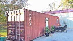 Сегменте панельного домостроения индивидуальные дома контейнера/управление/аренда дизайн