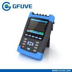 Ordinateur de poche électrique 3 Analyseur de qualité de puissance de phase