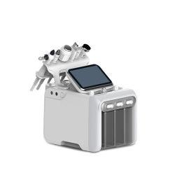 [ه2] [أ2] هيدروجين أكسجين ما فوق الصّوت [بيو] [ميكروكرّنت] عين مصعد باردة مطرقة [درمبرسون] [هدرا] [فسل] تنظيف ماء قشرة آلة يبيّض جلد [تيغن] تجعّد إزالة