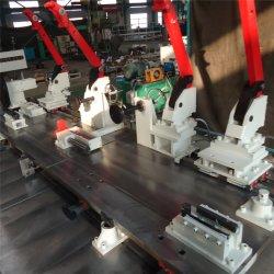 Customized China barato folha de metal inoxidável Conjunto Hidráulico do preço de ferramenta para venda