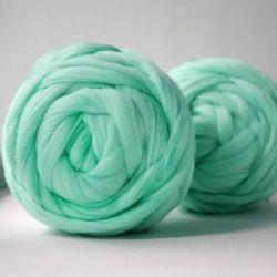Qualitäts-konkurrenzfähiger Preis-Kaschmir-Baumwolle gemischtes Strickgarn für Socken-Kaschmir-Baumwolle gemischtes Strickgarn