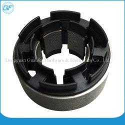 Motor de c.c. sem escovas Core laminação de aço silicioso do Rotor do Estator