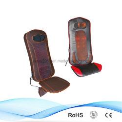 Masajeador de mano inalámbrico Boncare Cojín de masaje de cuerpo completo