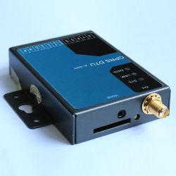 D120 Modem GPRS DTU avec RS232 pour TCP, UDP Server