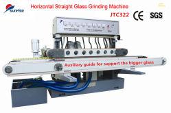 Laser automatique CNC petit portable Waterjet durcissement verticale Table de découpe de verre gravure Fournisseur de la machine de chant