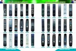 Smart TV/STB y PC, reproductor de red, control remoto del televisor / Más apartadas