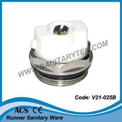 Accessoires pour système de chauffage du radiateur (V21-025B)