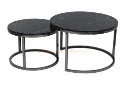 블랙 골드 화이트 이마에 있는 다기능 접이식 리프트 아이언 파우더 유리 커피 테이블 식탁 대리석 커버