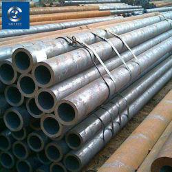 Haute Qualité la norme ASTM A213 A200 T9 T5 T22 Fabricant de tuyaux en acier allié