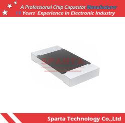 2010 5025 150 Ом 5% 1% 0,75 W W 3/4автомобильной Толстопленочные микросхемы для поверхностного монтажа нагревательного элемента отопления салона