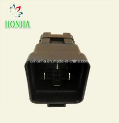 12V 40A 4 Pin-wasserdichtes integriertes Selbstrelais-Auto-Relais