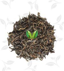 Les feuilles de thé du Yunnan naturel noir Yunan Thé noir