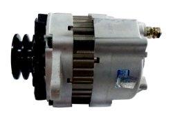 Alternador Alternador 37300-45150 Daewoo Motor Car Auto Peças Sapre