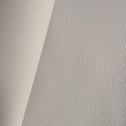 De Cuero Zapatos de PVC tejido con un sólido respaldo la tela.