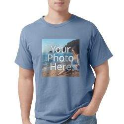 Custom цифровая печать футболки 100% хлопок уплотнительное горловины летние футболки столешницы