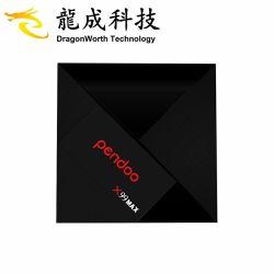 Smart TV в салоне Pendoo X99 Max Rk3399 4G 32g Android 7.1 с 4G SIM-карты и цифровом дисплее Телеприставки WiFi Smart TV .