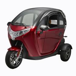 T414 CEE 3 Колеса электрический скутер новой энергии для взрослых