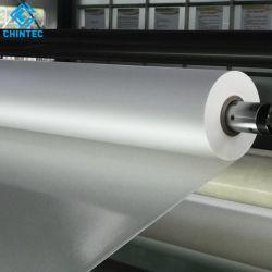 防水紙ラミネート加工フォイル、中国専門メーカー代理店