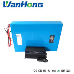 Pak van de Batterij van het Lithium LiFePO4 van de Batterij 12V 150ah van het lithium het Zonne Navulbare Li-Ionen Ionen voor AGM UPS Opslag Zonne