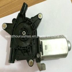 Utilisation du moteur de lève-vitre électrique de Peugeot 405