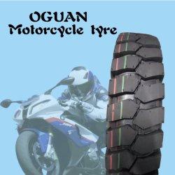400-12ISO12 дюйма OEM новые 6pr Нейлоновый ремень диагональных шин натурального каучука смешанной схеме для тяжелого режима работы мотоциклов трубки низкого давления давление в шинах