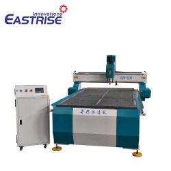 Signo de la CCD de la máquina de corte de placa de Router CNC 1300*2500mm