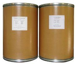 Tris (hidroximetil) aminometano; Tris Tris; la Base; Trometamina; 77-86-1, el 99,5% Mín.