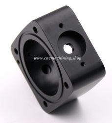 جهاز CNC مايكينج جهاز تشغيل جهاز مربع رقمي مخصص، صندوق مشروع إلكتروني، صندوق عالي الدقة، صندوق شحن، صندوق صوت، صندوق الصوت، صندوق الجهاز العلوي، صندوق مكبر الصوت