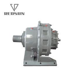 Высокая точность крыльчатых движителей контактный датчик скорости вращения колеса редуктора коробки передач