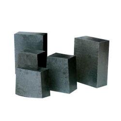 Schöpflöffel-Futter-refraktärer Mg-Kohlenstoff-Ziegelstein