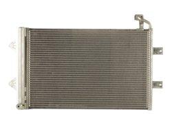 Pièces de réfrigération pour Auto AC VW Polo OEM1J0 820 413